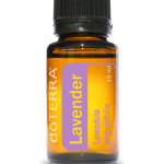 How to Quickly Relieve Stress the Natural Way With Lavender Oil