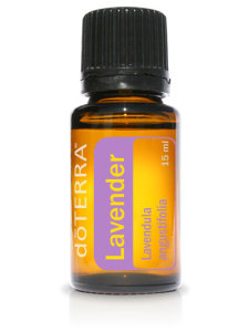 Lavender Oil Essential Oil Stress Relief Natural Skin Care Natural Bug Repellant